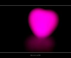 Happy Valentines Day (Borretje76) Tags: netherlands lamp dutch happy iso100 day 14 nederland valentine f16 glimmen valentines february enschede fourteen februari hast hartje valentijn lampje valentijnsdag a580 gupr borretje76 borretje dslra580