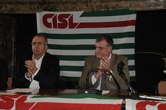Territorio,Lavoro, Legalit (9) (CISL dei LAGHI - Como e Varese) Tags: slp fiba madonia filca cislcomo petteni siulp progettosanfrancesco