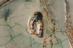 Bligh_1.28.12-61 (David_Stubbart) Tags: art ceramic prints 2012 homestudio bligh d700