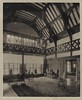 Bidston Court Great Hall 1894 Photo Lady Lever Gallery Tearooms adj IMG_3464