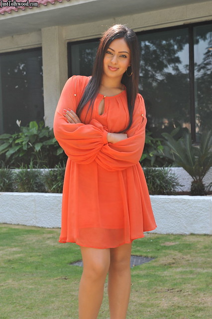 Nikesha-Patel-Latest-Pics-Justtollywood.com_6