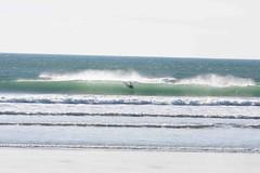 ORSURF2012-1861 (Northwest River Guides) Tags: surf shortsands