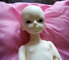 7 (RoseWitchOfelia) Tags: natasha dollzone