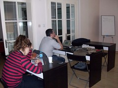 MarkeFront - Google AdWords'e Giriş Eğitimi - 24.01.2012 (5)