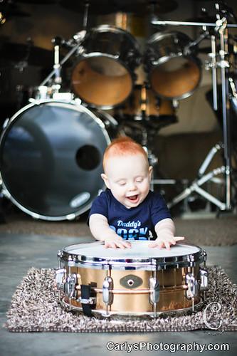 Little Drummer boy-10.jpg