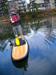 sup23 (vikapproved) Tags: up vancouver island stand whisper bc board paddle columbia victoria evergreen british paddling legend sup