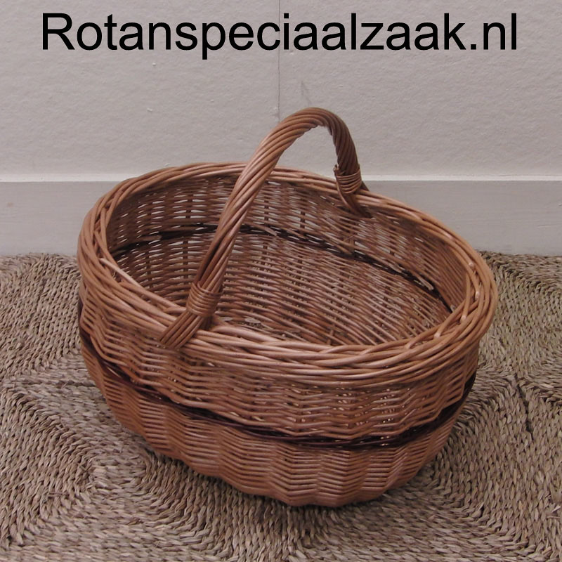 Rotan Manou Draaistoel.The World S Most Recently Posted Photos Of Design And Rotan Flickr