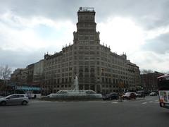 P1060719 (vtsigos2) Tags: barcelona 2012 networks anesthesia