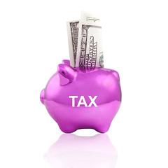 アフィリエイトに強い税理士さん探し(その1)―税理士会に紹介を頼んだ―