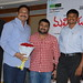 Malligadu-Movie-Audio-Launch-Justtollywood.com_35
