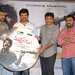 Malligadu-Movie-Audio-Launch-Justtollywood.com_23