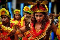DSC_0892c (marbleplaty) Tags: street festival dancing philippines parade presentation february bicol 2012 daraga legazpi albay iriga marbleplaty tinagba paoloarroyo