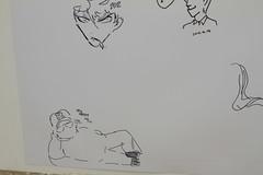 成田童夢 画像10