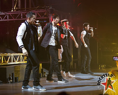 Big Time Rush (14)