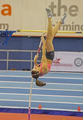 2012_Open_0675 (SJM_1974) Tags: nia nationalindoorarena 2012midlandsopenindoorathletics rachelarnheim