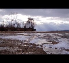 ... (JoannaRB2009) Tags: trees winter sky sun lake ice beach nature water sunshine river landscape frozen poland polska natura zima woda słońce lód przyroda jezioro rzeka pilica niebo plaża drzewa krajobraz smardzewice