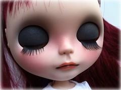 Little Miss Fru <3