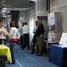 Career and Service Day fair