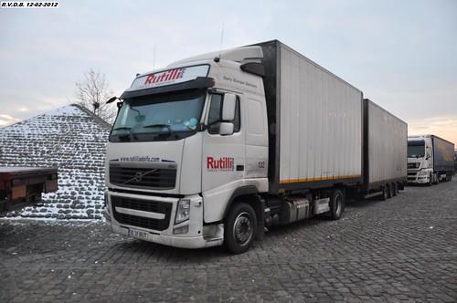 Romania > Rutilli > 12.02.2012