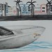 Rianne Thomas, Miami - Jordan40