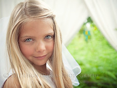 model eyes pretty child close blueeyes naturallight teen tween