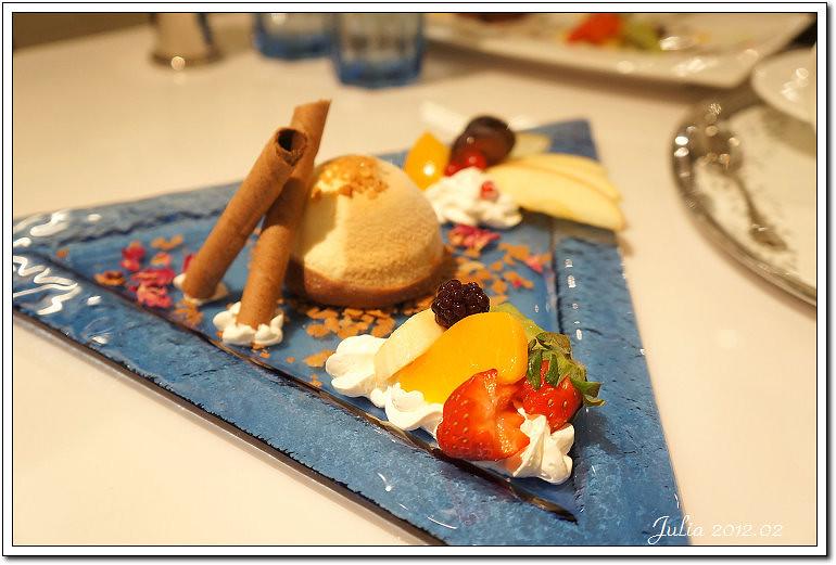 dessert (10)