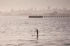 IMG_7712 (jay.9) Tags: ocean morning canon san francisco filter nd 5d 28135 cokin