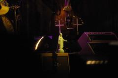 Mellencamp018 (mvatrabu) Tags: rock concerto johnmellencamp concerti vigevano giorni dieci mellencamp suonati msica castellodivigevano 10giornisuonati