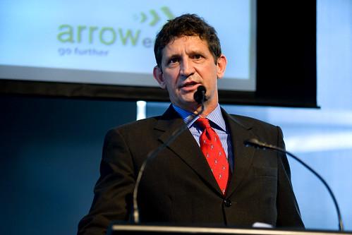 2012 QUT Future of Energy Forum 014