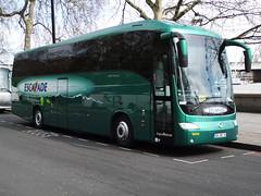 img13717 (Western SMT) Tags: london volvo nationalexpress setra neoplan bova plaxton