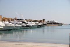 IMG_4007 (Qatar Earth  ) Tags: jeep earth safari cairo r e doha qatar  adnan                   alhammadi   qatagypt balgouna