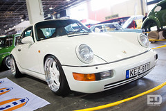 """Porsche 911 Carrera • <a style=""""font-size:0.8em;"""" href=""""http://www.flickr.com/photos/54523206@N03/7039051165/"""" target=""""_blank"""">View on Flickr</a>"""