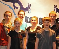 2012 092 Thema Kinderprogramma's