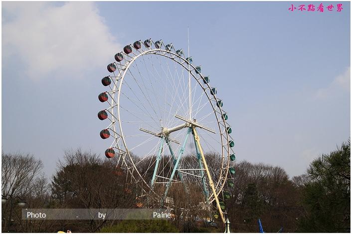 韓國愛寶樂園Ever Land (71).JPG