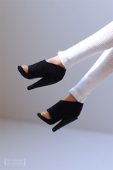 Shoes for Monster High (Trotilla) Tags: shoes handmade 2012 27cm 201204 monsterhigh
