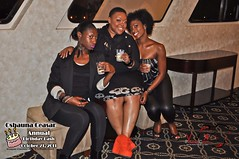 vvkphoto-0273 (VVKPhoto) Tags: birthday white black bash lanightlife 102111 oshaunas
