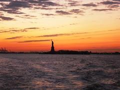 New York(968)