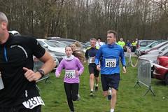 Jogging Waterloo 2014 (1603) (Patrick Williot) Tags: yards waterloo jogging challenge brabant wallon 2014 13000 sporidarite