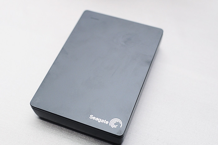 seagate-backup-plus-fast-slim
