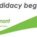 Emerge Candidacy Logo