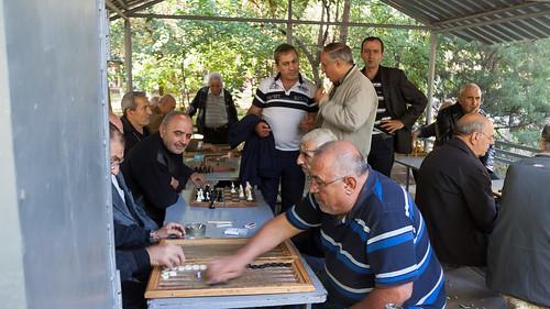 Georgie_Armenie-2013-09-26171