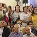 """Santa Missa em Ação de Graças à São José de Anchieta • <a style=""""font-size:0.8em;"""" href=""""http://www.flickr.com/photos/117898644@N04/13603616764/"""" target=""""_blank"""">View on Flickr</a>"""