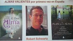 Robert Schwartz 7-04-2014