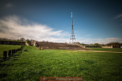 Crystal Palace Long Exposures-6.jpg (kevaylett) Tags: park longexposure london clouds movement surrey crystalpalace sydenham darkglass weldingglass daytimelongexposure daylightlongexposure