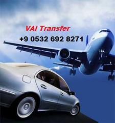 vai_transfer_turkey (vaitransfer) Tags: airport istanbul vai antalya transfer ankara bodrum izmir dalaman