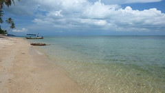 Koh Samui Bantai Beach (soma-samui.com) Tags: beach thailand kohsamui    bantai