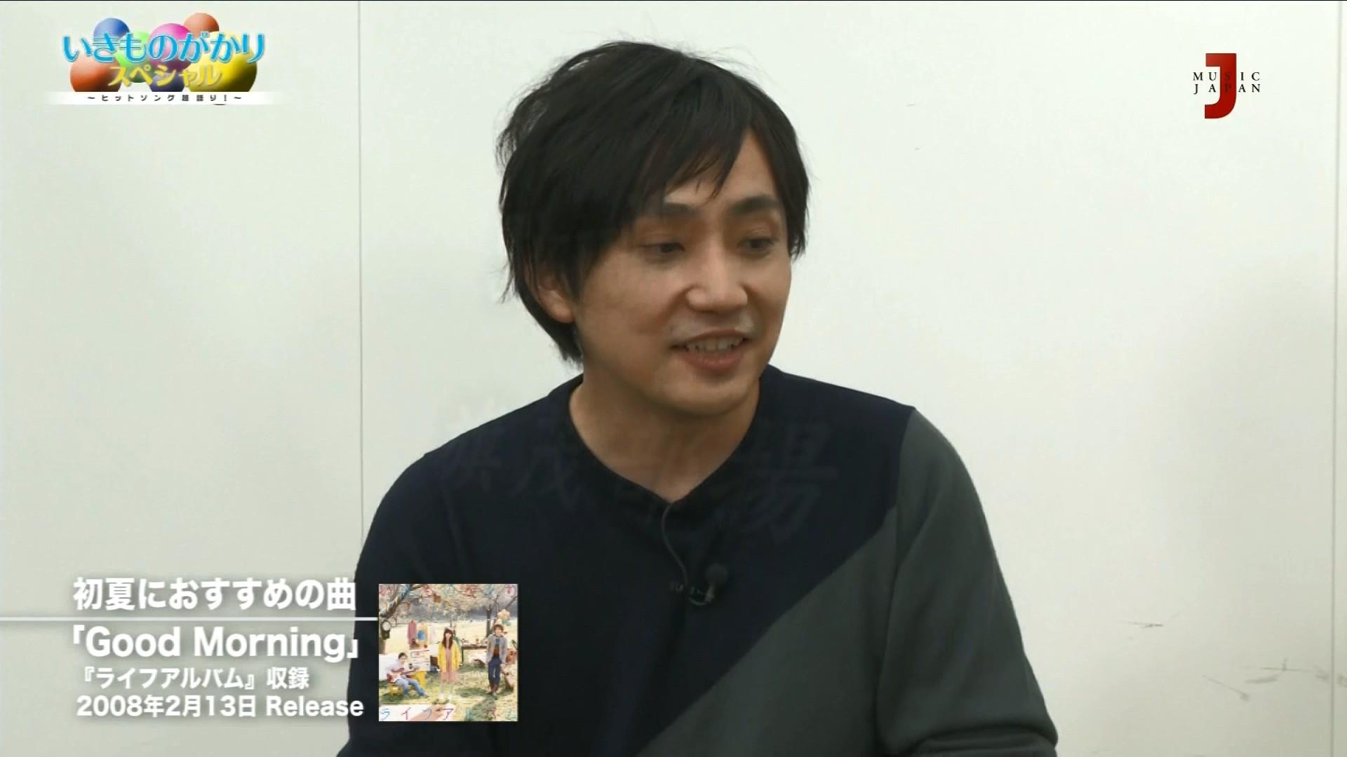 2016.05.07 いきものがかり スペシャル(MJTV).ts_20160507_191441.398