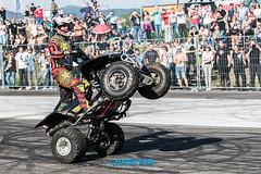 Deň motorkárov - MTTV-136