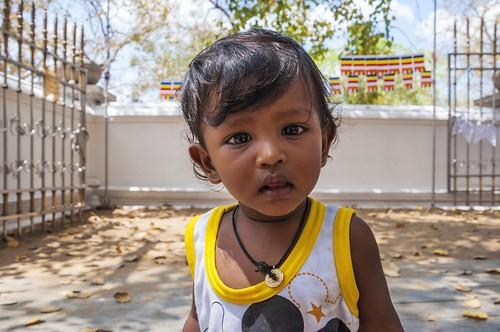 anuradhapura - sri lanka 19