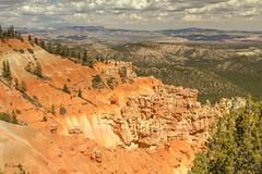 Black Birch Canyon (JuneBugGemplr) Tags: utah nationalpark canyon brycecanyon hoodoos